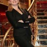 Milly Carlucci, Ballando con le stelle, Sposini