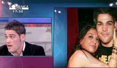 sito di matchmaking arabo