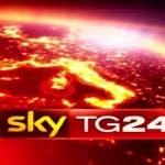 Sky Tg24, Sky Meteo24 e Cielo passano al 16:9