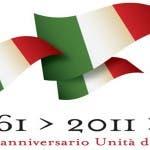 150-unita-italia