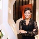 Cosmo, Rai3 Barbara Serra