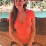 Isola dei Famosi 8, quarta puntata - La Fidanzata di Killian