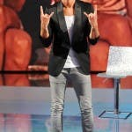 Isola dei Famosi 8, quarta puntata - Luca Dirisio