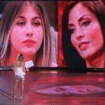 GF 11, 23esima - Guendalina Tavassi, Giordana Sali e Alessia Marcuzzi