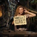 Isola dei Famosi 8, quarta puntata  - Eleonora Brigliadori
