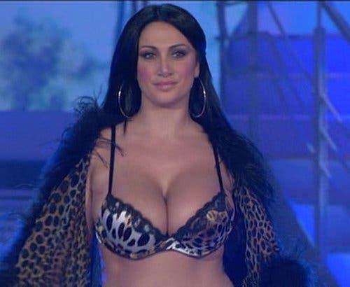 Marika Fruscio 4
