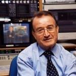 Mario Giuliacci