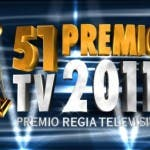PremioTVPremioRegia televisiva vincitori