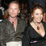 Barbara d'URSO e Michele Carfora