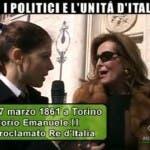 iene, politci, unità d'italia