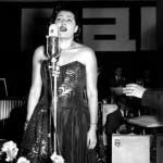 Nilla Pizzi: Sanremo 1952