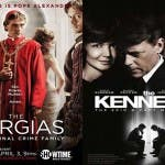 Borgia e Kennedy