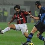 Inter-Milan-0-1-Serie-A-Tim-2010-2011-ac-milan-17071440-590-404