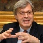 Sgarbi Vittorio