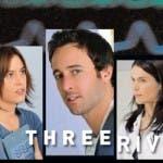 Three-Rivers