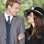 William e Kate: una favola moderna