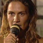 Roberta Allegretti, quarta classificata dell'Isola dei Famosi 8