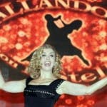 Milly Carlucci_ballando-Con le stelle Sposini