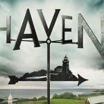 haven Rai4
