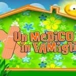 medico-in-famiglia-7