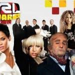 TRL Awards 2011