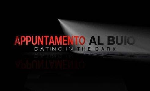 Appuntamento al buio Dating in the Dark streaming