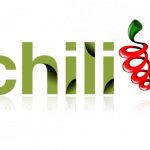 EXE LOGO CHILI - pay-off