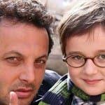 Fratelli Detective, Enrico Brignano e Marco Todisco