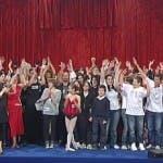 Italia's Got Talent 2 - I 24 semifinalisti (17)