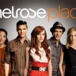 Merlose Place