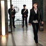 MonicaBellucci - Ris Roma 2