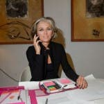 Paola Marella, intervista