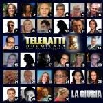 TeleRatti 2011 Giuria di Qualità