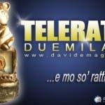Teleratti-2011 andamento segnalazioni