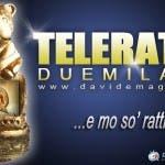 Teleratti 2011 base con claim