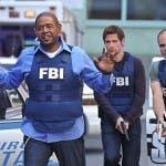 Lo spin-off di Criminal Minds da questa sera su Fox Crime
