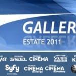 Premium Gallery