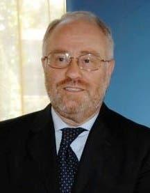 Giovanni Stella