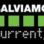 salviamo_current_tv_j-400x289