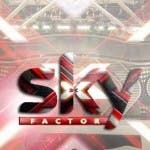 skylogoxfactor