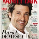 Patrick Dempsey lascia Grey's Anatomy