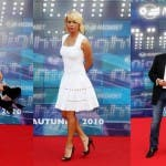 Canale 5 Autunno 2011 Palinsesto