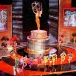 Beautiful Emmy Awards
