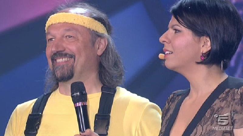 Italia's Got Talent, finale