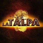 La Talpa 4
