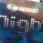Mediaset Night 2011