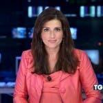 Monica Gasparini Tabloid Italia 1