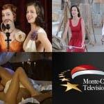 Monte-Carlo Television Festival, fiction italiane in concorso