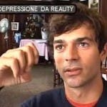 Luca Argentero al posto di Luca e Paolo alle Iene?