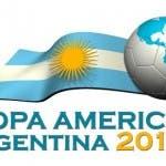 Coppa America su Sky